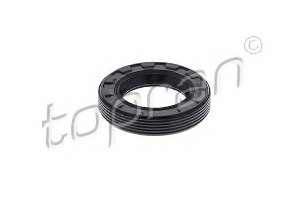 TOPRAN 100059 Уплотнительное кольцо вала, приводной вал