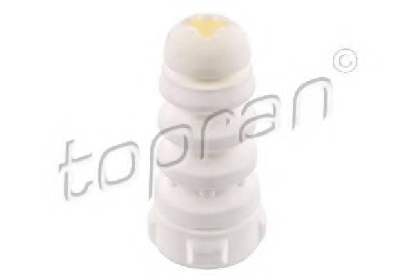 TOPRAN 110250 Буфер, амортизация