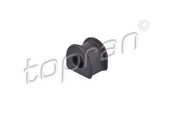 TOPRAN 112139 Опора, стабилизатор