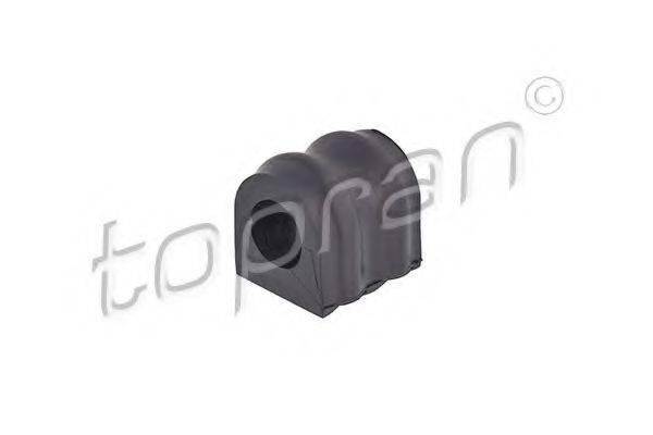 TOPRAN 207134 Опора, стабилизатор