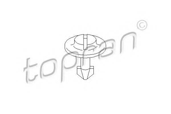 TOPRAN 111 111
