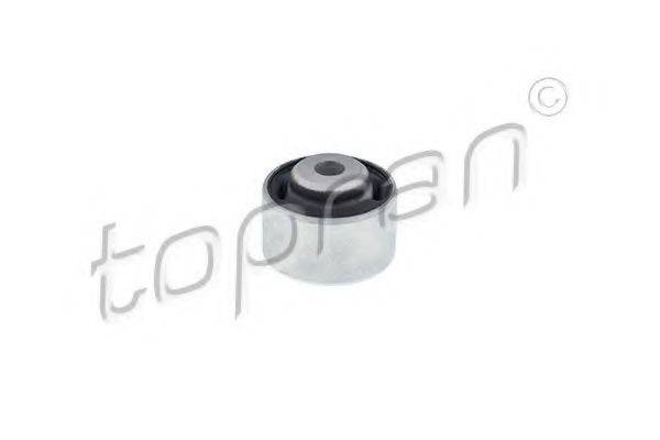 TOPRAN 110715 Подвеска, рычаг независимой подвески колеса