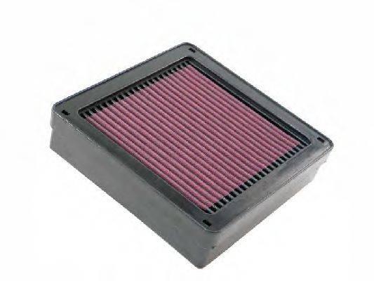 K&N FILTERS 332105 Воздушный фильтр