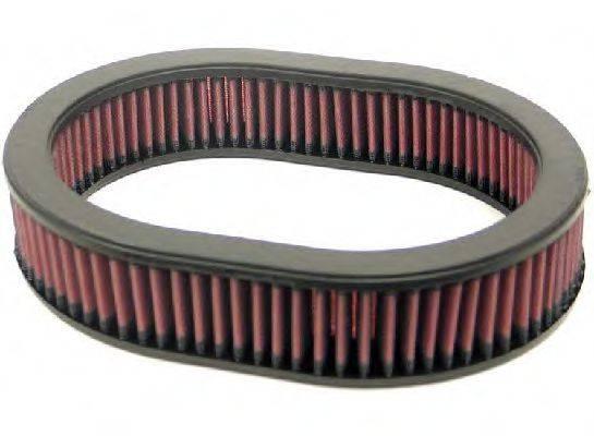 K&N FILTERS E2983 Воздушный фильтр