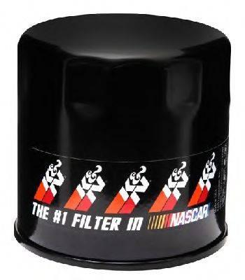 K&N FILTERS PS1004 Масляный фильтр