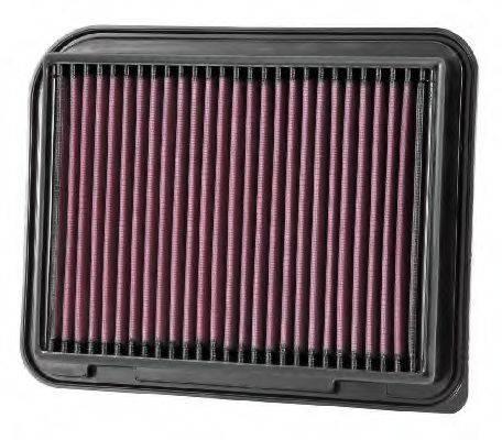 K&N FILTERS 333015 Воздушный фильтр