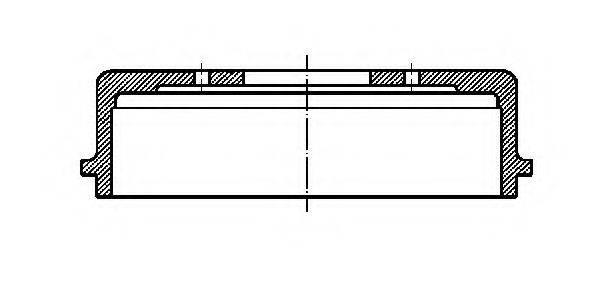 CIFAM 700-398