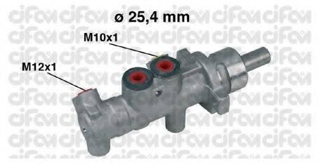 CIFAM 202414 Главный тормозной цилиндр