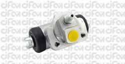 CIFAM 101095 Колесный тормозной цилиндр
