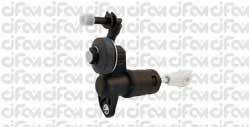 CIFAM 505055 Главный цилиндр, система сцепления