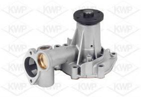 KWP 10700 Водяной насос
