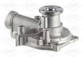 KWP 101145 Водяной насос