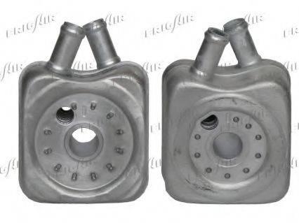 FRIGAIR 07104002 масляный радиатор, двигательное масло
