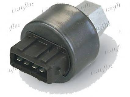 FRIGAIR 2930728 Пневматический выключатель, кондиционер