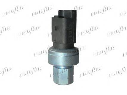 FRIGAIR 2930806 Пневматический выключатель, кондиционер