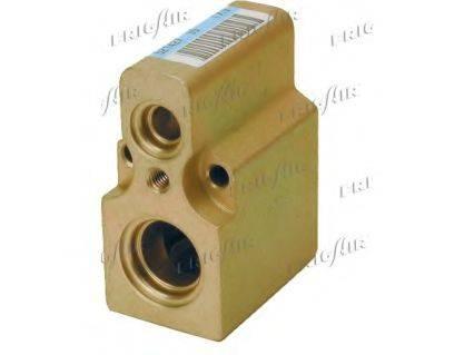FRIGAIR 43130152 форсунка, расширительный клапан
