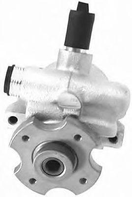GENERAL RICAMBI PI0122 Гидравлический насос, рулевое управление