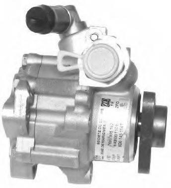 GENERAL RICAMBI PI0306 Гидравлический насос, рулевое управление