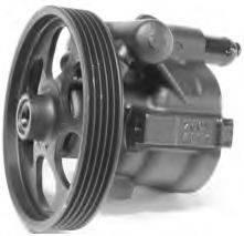GENERAL RICAMBI PI1172 Гидравлический насос, рулевое управление