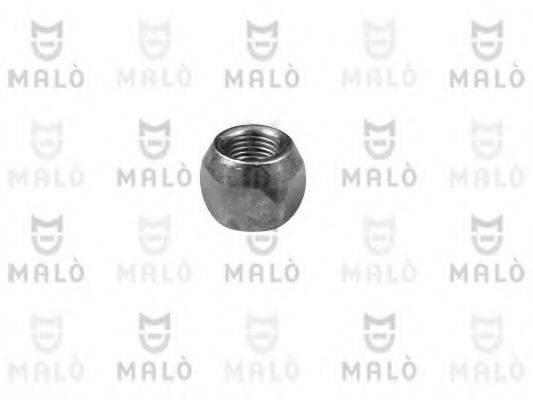 MALO 119014 Болт крепления колеса