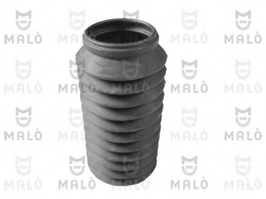 MALO 175641 Защитный колпак / пыльник, амортизатор