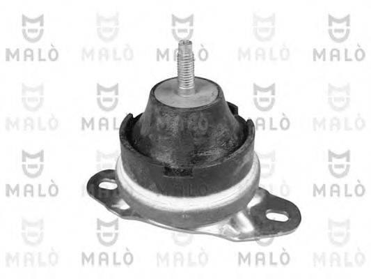 MALO 18398 Подвеска, двигатель