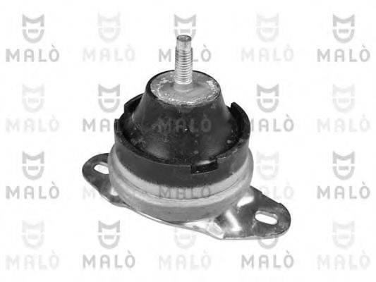 MALO 183981 Подвеска, двигатель