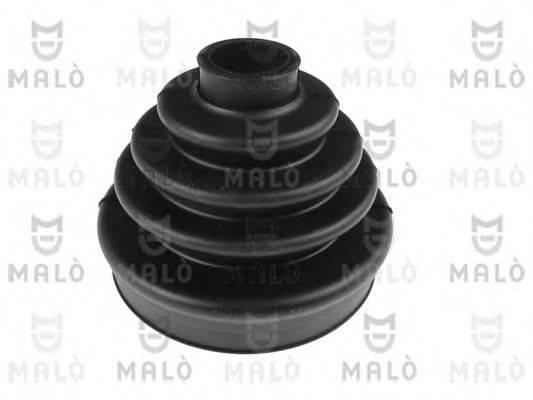 MALO 23233 Пыльник, приводной вал