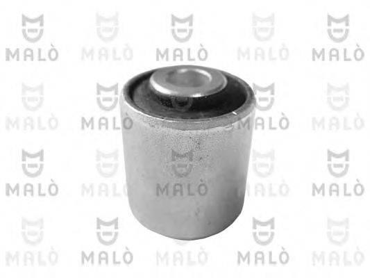 MALO 298 Подвеска, рычаг независимой подвески колеса