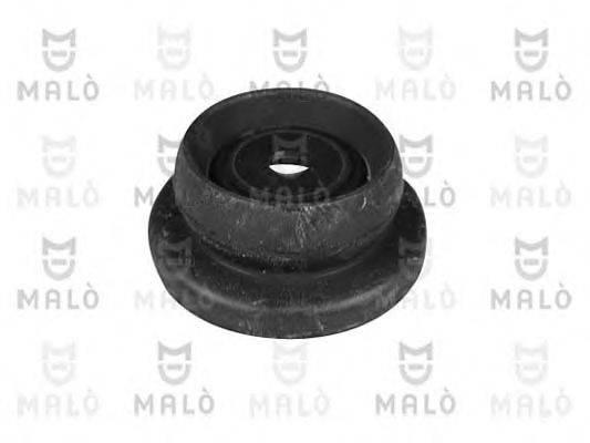 MALO 30069 Опора стойки амортизатора