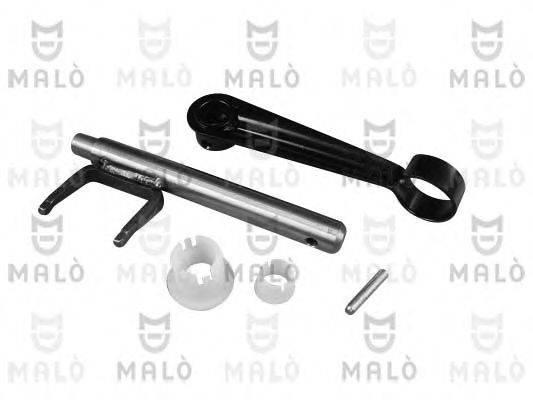 MALO 300891 Ремкомплект, рычаг переключения