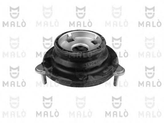 MALO 30091 Опора стойки амортизатора