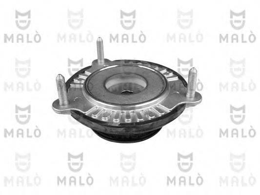MALO 300911 Опора стойки амортизатора