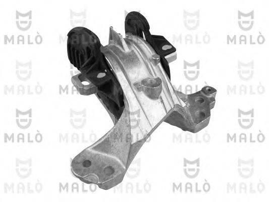MALO 30134 Подвеска, двигатель