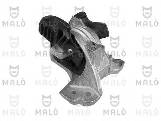 MALO 301731 Подвеска, держатель автоматической коробки передач