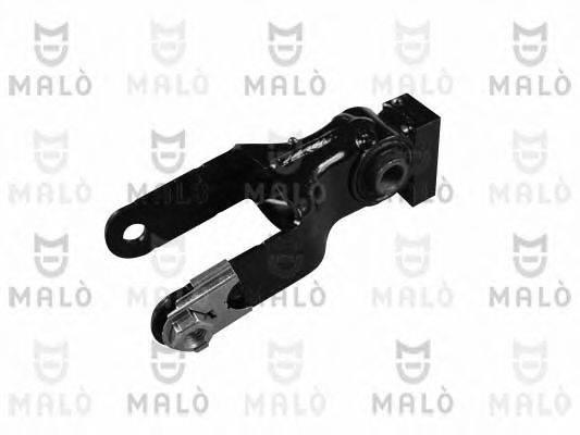 MALO 30174 Подвеска, двигатель