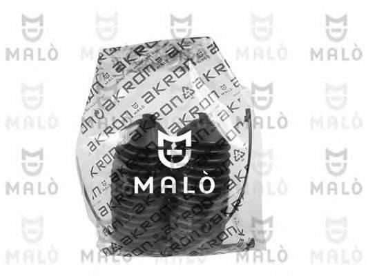 MALO 302211 Комплект пылника, рулевое управление