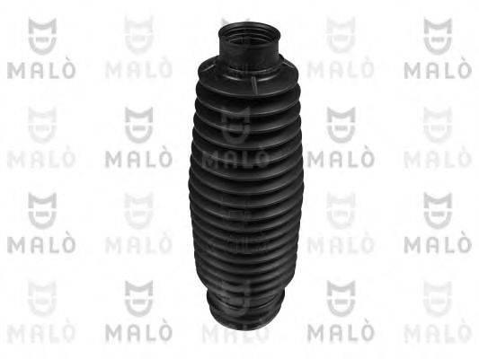 MALO 30222 Пыльник, рулевое управление