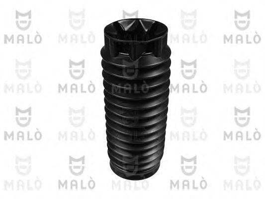 MALO 30226 Защитный колпак / пыльник, амортизатор