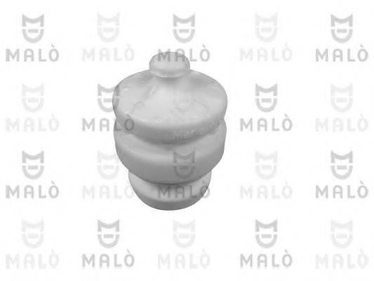 MALO 30301 Буфер, амортизация
