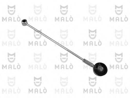 MALO 30359 Ремкомплект, рычаг переключения