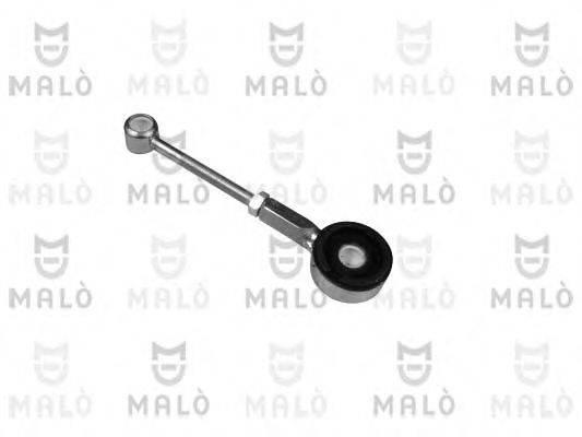MALO 30368 Ремкомплект, рычаг переключения