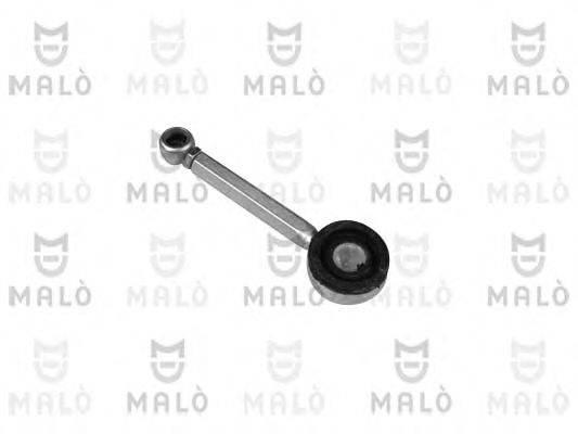MALO 30370 Ремкомплект, рычаг переключения