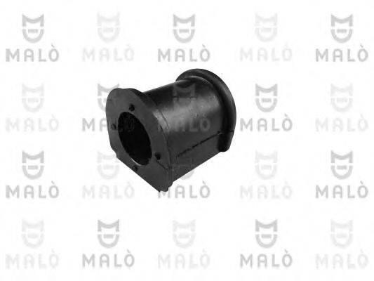 MALO 5638