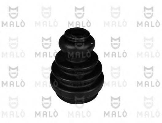 MALO 75253 Пыльник, приводной вал