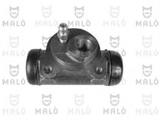 MALO 90044 Колесный тормозной цилиндр