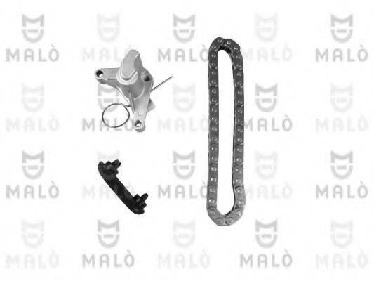 MALO 909038 Комплект цели привода распредвала