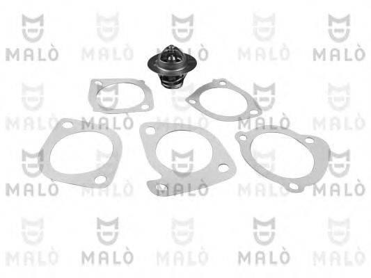 MALO TER095 Термостат, охлаждающая жидкость