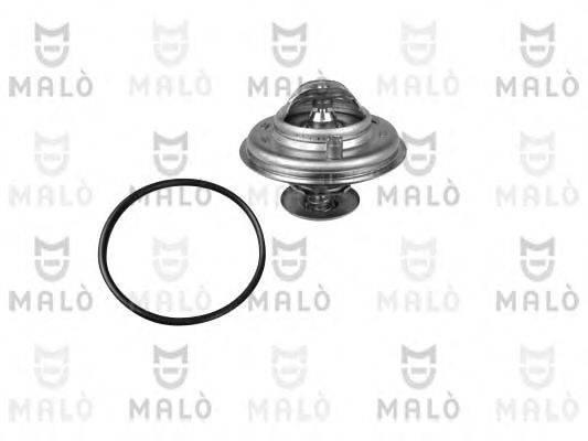 MALO TER101 Термостат, охлаждающая жидкость