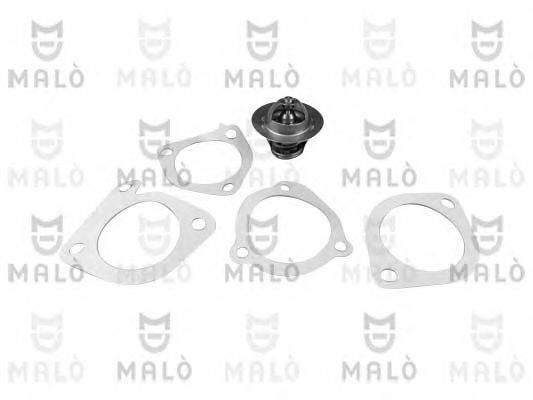 MALO TER239 Термостат, охлаждающая жидкость